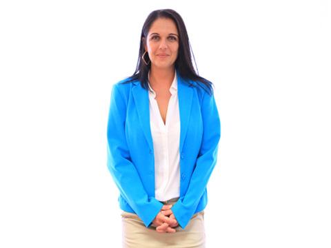Dr. Angyalné Molnár Valéria