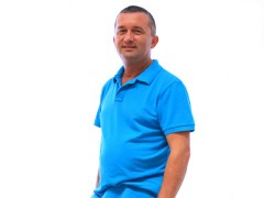 Dr. Angyal Zsolt