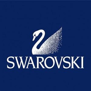 Fogékszer, Swarovski